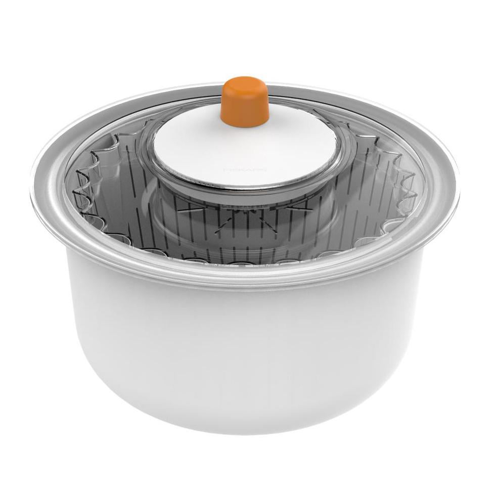 Fiskars – Odstředivka na salát 1014433