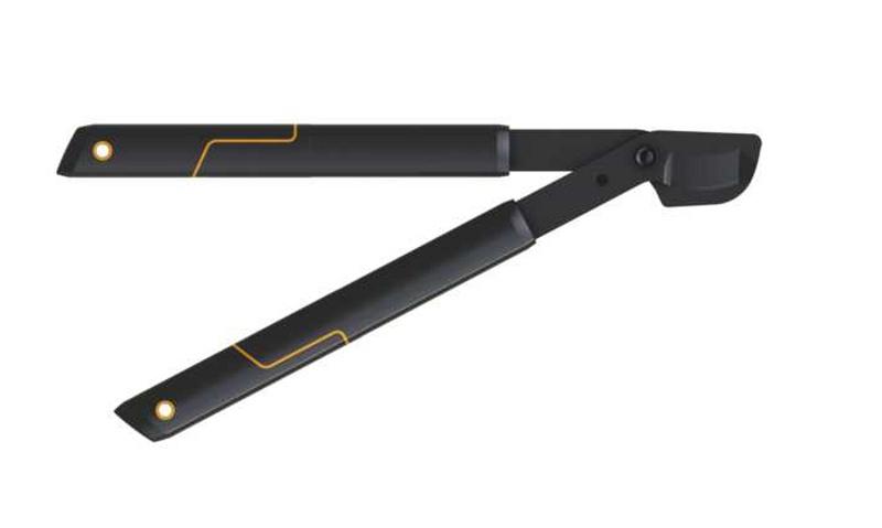 FISKARS Nůžky na silné větve dvoučepelové (S) L28 Fiskars 112160