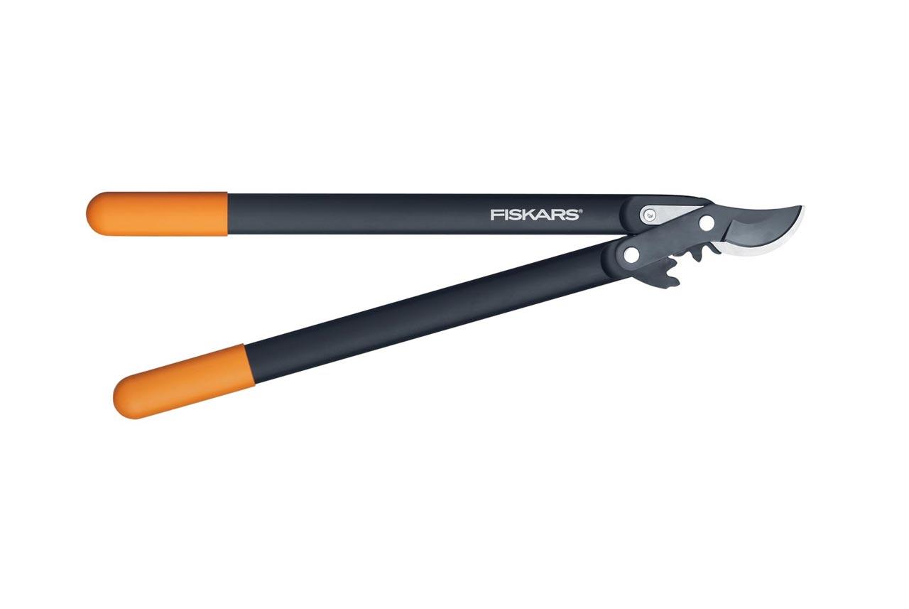 FISKARS Nůžky na silné větve PowerGear L76 Fiskars 112300