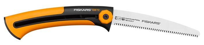 FISKARS Pilka stavební Xtract™ SW72 Fiskars 123860