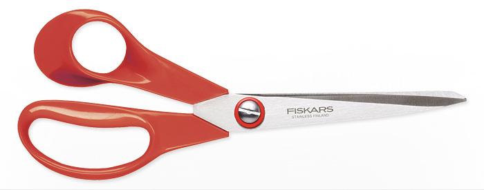 FISKARS Nůžky Fiskars 859850 univerzální pro leváky Classic