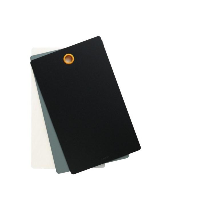 Fiskars Functional Form desky na prkénko (3 ks) 1014213