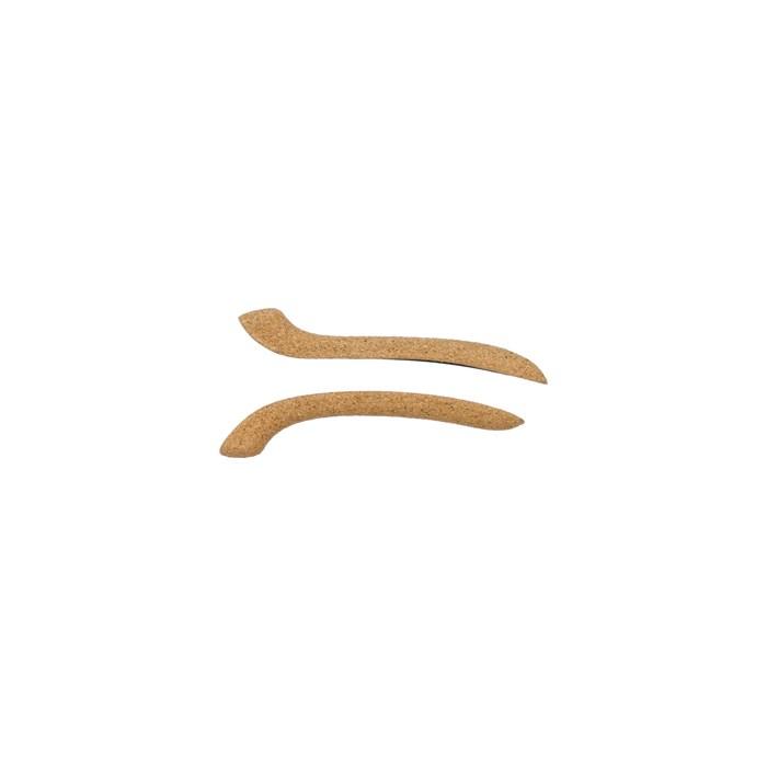 FISKARS Korkové potahy pro nůžky QuantumTM FISKARS 111970