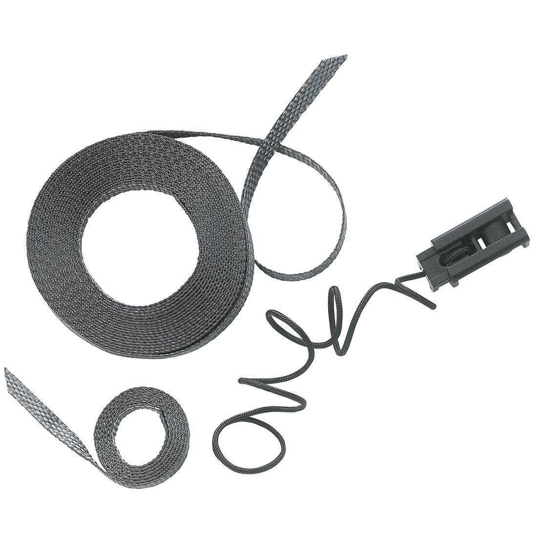FISKARS Náhradní 2 vnitřní pásky a šnůřka k 115560 a 115390