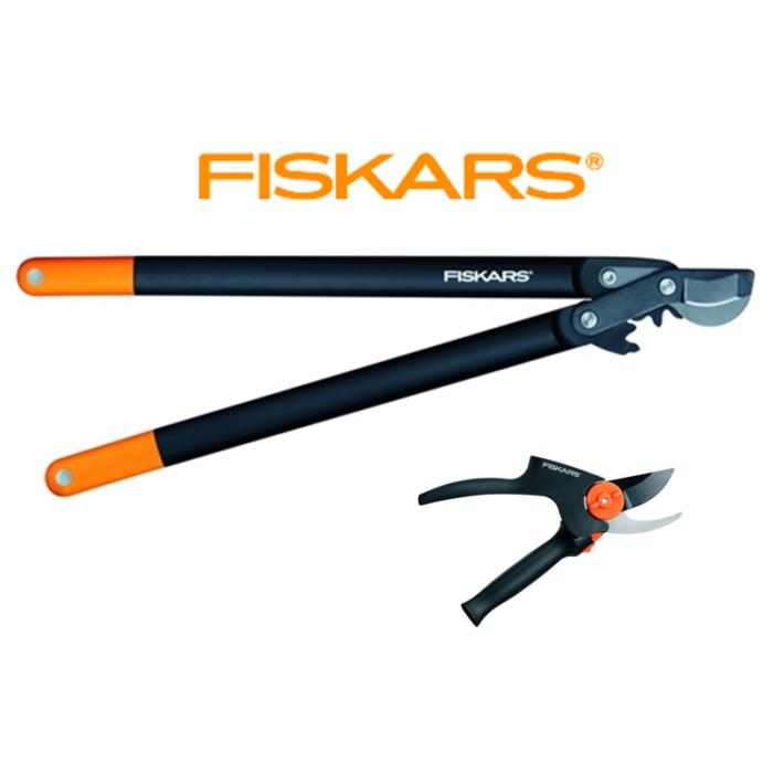 Fiskars SET 111520