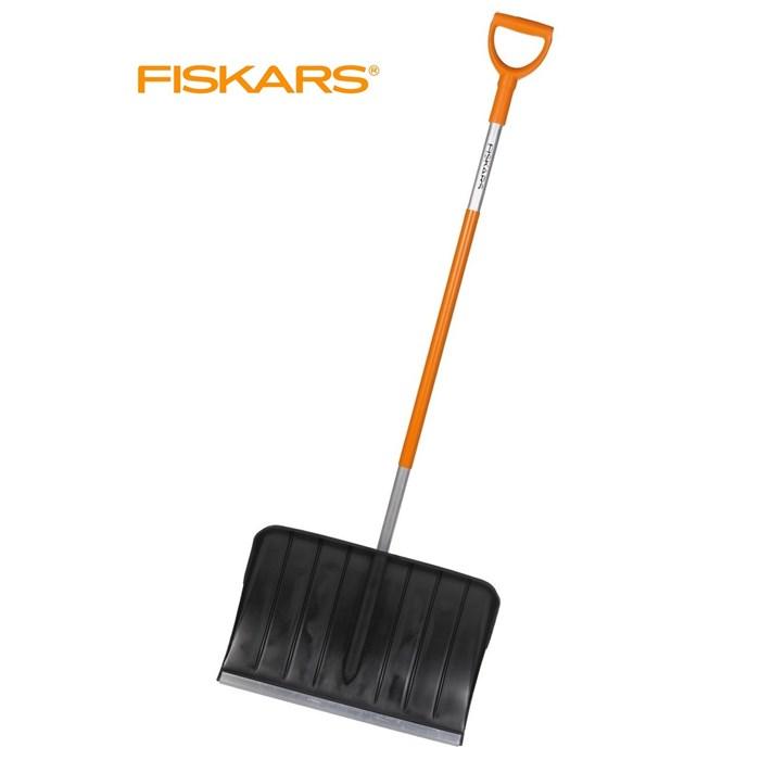 FISKARS Shrnovač sněhu hrablo SnowXpert Fiskars 143001