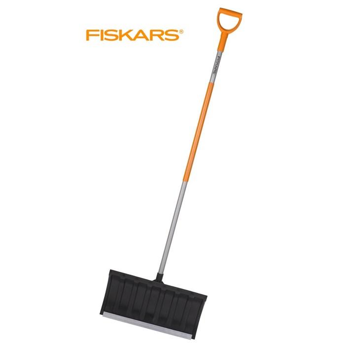 FISKARS Shrnovač sněhu - Roller SnowXpert Fiskars 143011
