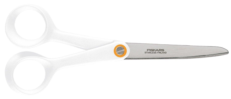 FISKARS Univerzální nůžky 17 cm Fiskars FUNCTIONAL FORM 1020413
