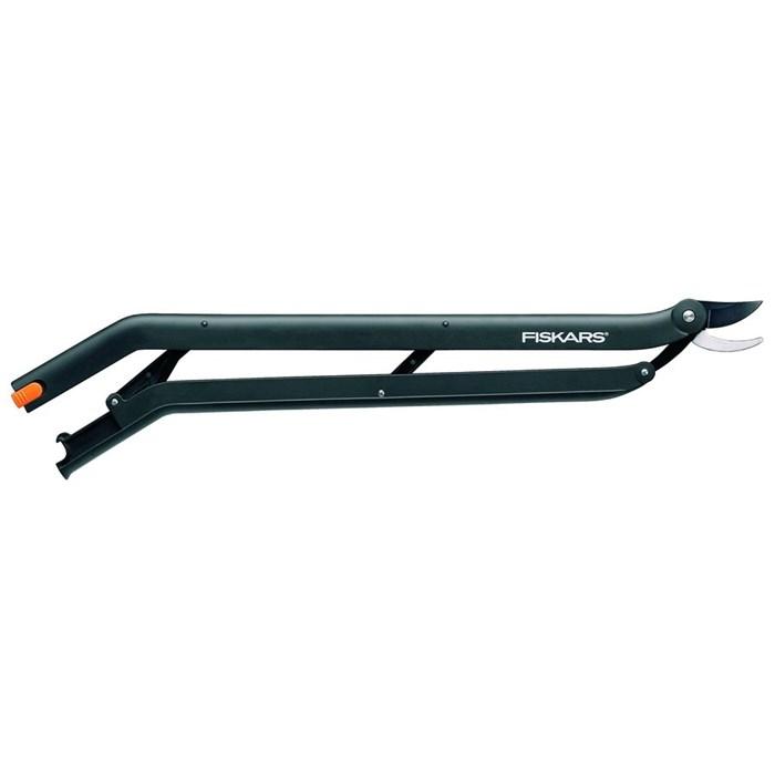 FISKARS Univerzální pákové nůžky L Fiskars - výprodej