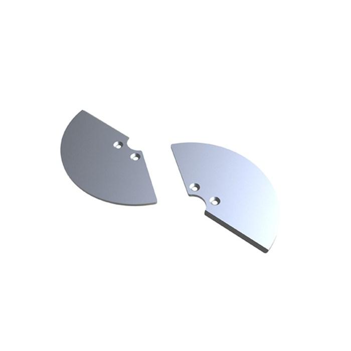 FISKARS Výměnné čepele QuikDrill™ M Fiskars 134727