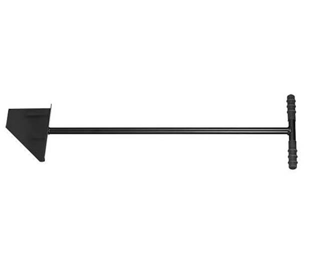 FISKARS Zarovnávač trávníků Fiskars Solid 5371